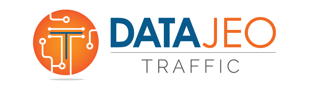 Data JEO Annual Option review – The Real Information to Generate Your Audience
