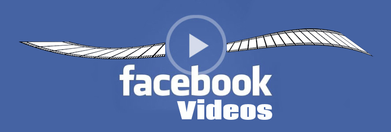 Facebook Video Marketing Review Is The Powerful Tool For Business Growth