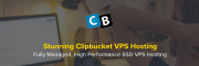 FastComet ClipBucket Hosting Review – HOW DOES IT WORK? : The Stunning Clipbucket VPS Hosting [Fully Managed, High Performance SSD VPS Hosting]