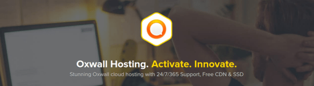 FastComet Oxwall Hosting Review – IS IT REALLY WORTH TO BUY? : The Stunning Oxwall Cloud Hosting Completed With 24/7/365 Support, Free CDN & SSD That Gives You The Best Tech Support – Oxwall Hosting. Activate. Innovate