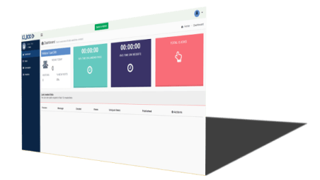 Klikkio Review – SHARE AND PROFIT: Transform Anything You Find Online To Act As Your Own Sales – And Leads Machine With The Unique and One Of A Kind Technology Is Provided