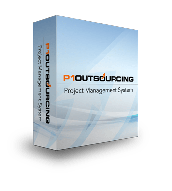 "P1outsourcing PMS Business Tool Review – IS IT REALLY WORTH TO BUY? : How To Build, Manage, Automate And Also Scale Your Entire ""Make Money Online"" Sequence, Even If You Only Have One Spare Hour Per Day"