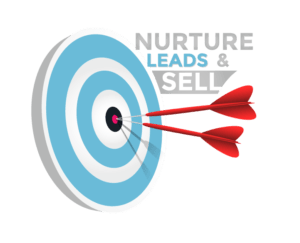 """Social Sales System Review – IS IT REALLY WORTH TO BUY? : Discover How A Simple Facebook Software App Made A """"Drone Pilot Flight School"""" $71,038.88 In Pure Profit In 6 Weeks Only And Those Were Not The Only Ones [Also Built A Huge Email List Of 8,028 Pre-qualified Leads To Profit From Again, Again, And Again]"""