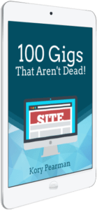 [WSOTD] Fiverr Isn't Dead Review – GET AMAZING BONUSES : A Limited Edition Video Course Which Discovers 4-Step Fiverr Formula That Makes Kory Pearman An Additional $47 Per Day With Only 13 Minutes Of Work, 100% Free Method!