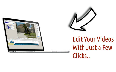 Instant Spokesperson 4 Review – TAKE OR LEAVE? : Profit $500 - $1000 Per Video From Local Businesses With This Brand New Professional Bundle Of Pre-Made HD Videos, Backgrounds, Music & More