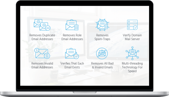 List Janitor ELITE Review – DO YOU TRULY NEED IT? : Explode Email Marketing Profits With Better Delivery, Open Rates & Click-Through-Rates, Clean & Manage Any Email List With Your In-House Desktop List Cleaning & Management Software