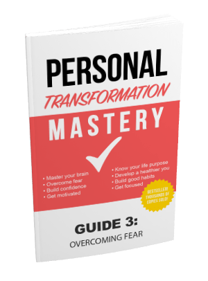 Personal Transformation Mastery - Done-For-You PLR Package Review – IS IT SCAM OR LEGIT? : A Complete 10-Part Homestudy Course To Transform Your Life And Become A Better You [Completely New Done For You Product Ready To Resell With Ready-Made Sales Materials Included]
