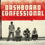 The Dashboard Confessional By Jeremy Kennedy Review – IS IT SCAM OR LEGIT? : Very Actionable Steps From Jeremy Kennedy That You Can Do And Apply In Your Business
