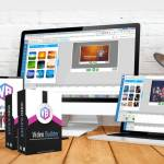 [DON'T MISS IT OUT!] VideoBuilder App By Paul Ponna and Todd Gross Review : The Total Solution To Creating 3d And Animated Video Which Is Super Easy To Use And Will Not Bust Your Budget