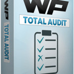 "Michael Thomas And Mark Hess's WP Total Audit Review – DON'T BUY BEFORE YOU READ : A Real WordPress Expert That Reveals The ""Hidden"" Mistakes That Every Site Owner Makes + How To Fix It"