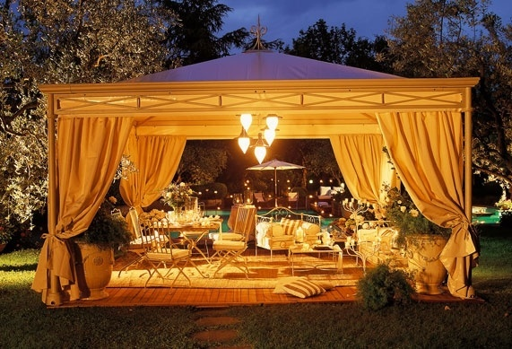 Romantic_Gazebo_Lighting