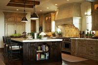 Top 8 Kitchen Design Ideas That You Would Surely Want For ...