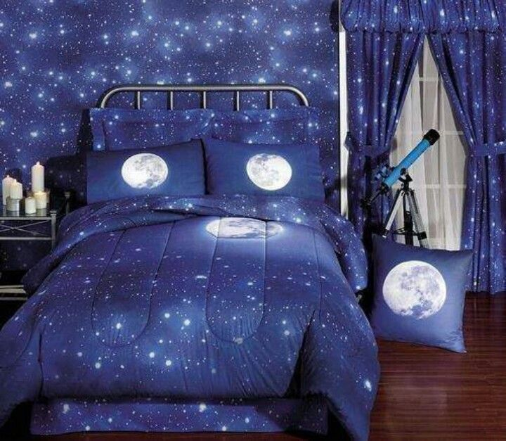 Kids Bedroom Ideas  10 Most Popular Themes