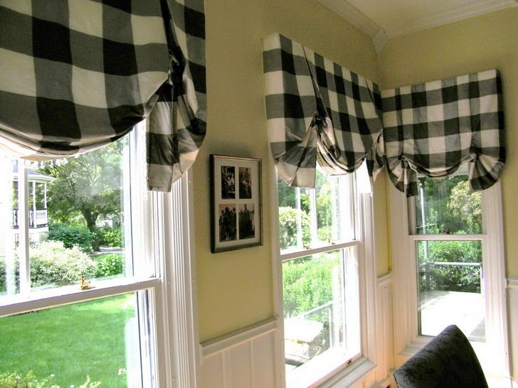 Window Valance Ideas Top 5 Treatment Ideas