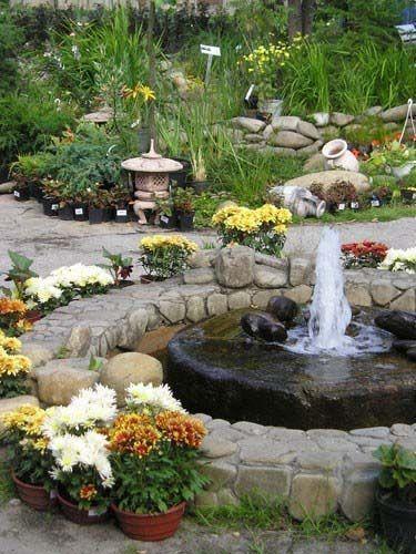 Landscape Design Ideas 9 Top Designs