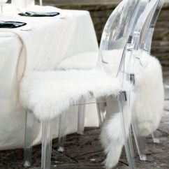 Target Arm Chair Covers Oversized Leather Ghost Chairs