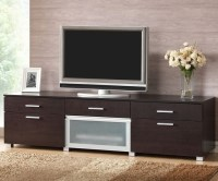 Bedroom TV Stands - The Different Types You Can Choose From