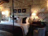 Bedroom Interior Design Ideas - Top Bedroom Decoration Ideas