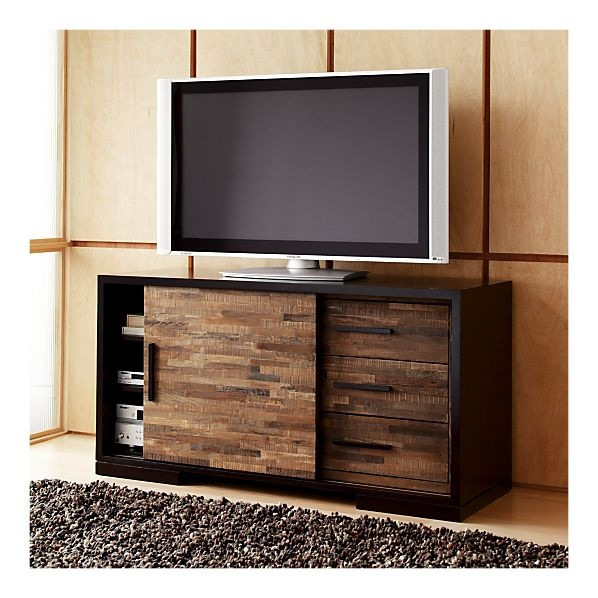 Bedroom TV Stands  The Different Types You Can Choose From