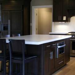 Commercial Kitchen Sink Painting Ideas For Concrete Countertop | Countertops Design ...