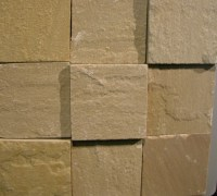 Stonehenge slate inc - Sandstone Pavers,Travertine Pavers ...