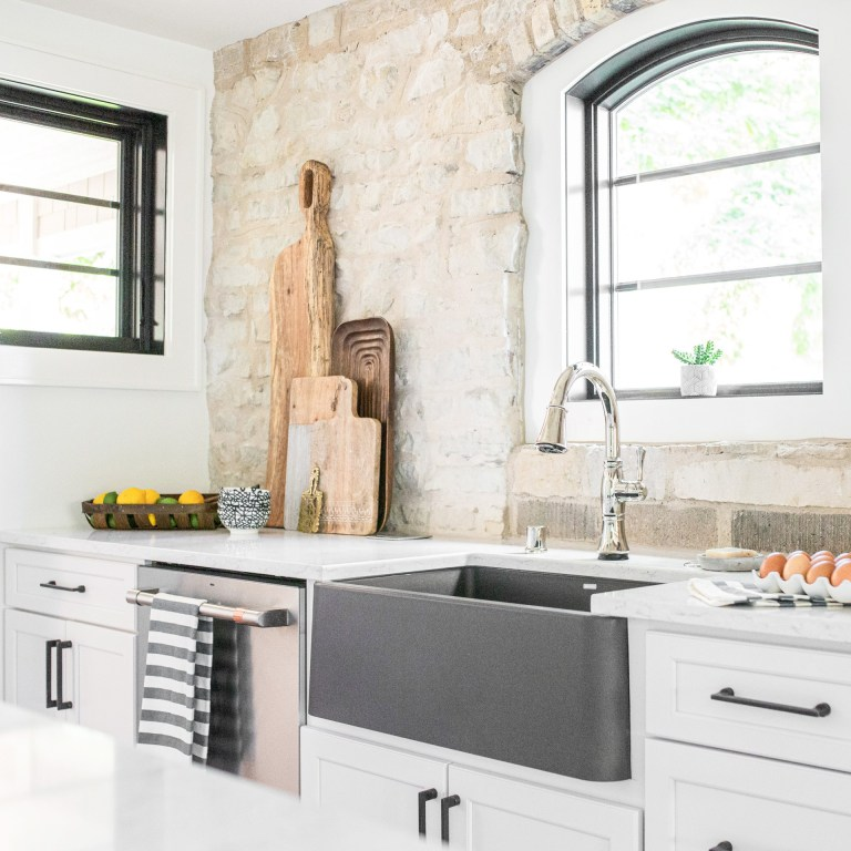 home-staging-and-interior-design-milwaukee