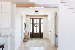 Wooden-Haven-interior-design-Wisconsin