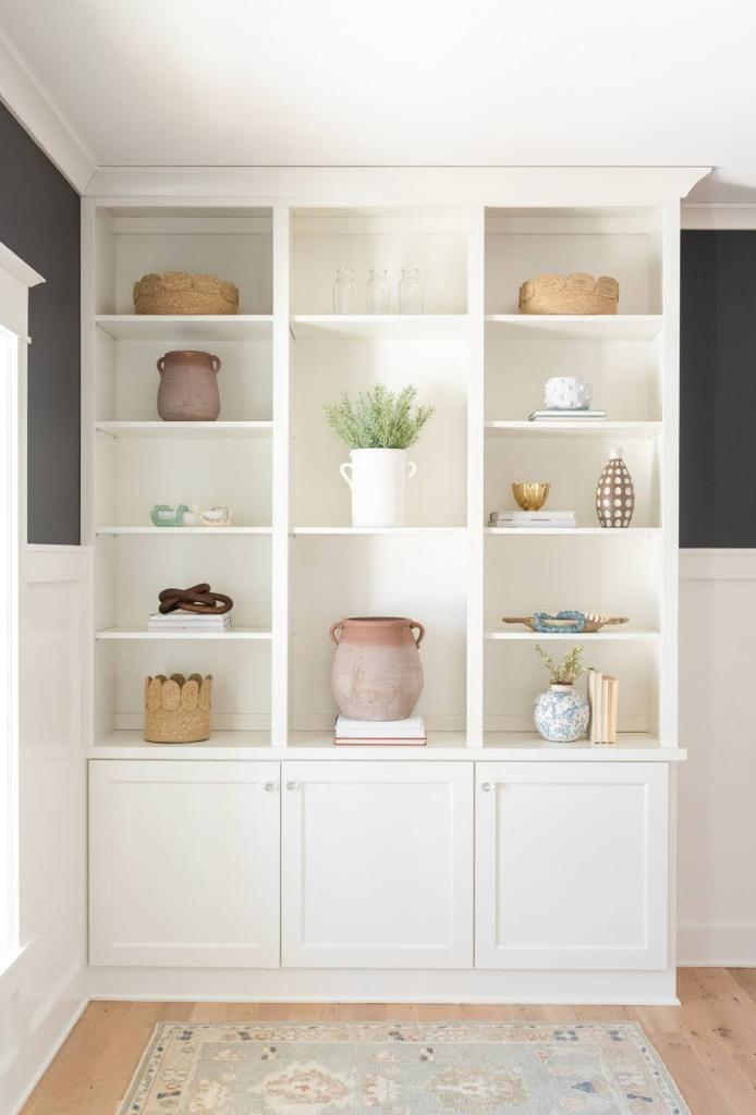 How-to-Create-Functional-Style-in-Your-Home