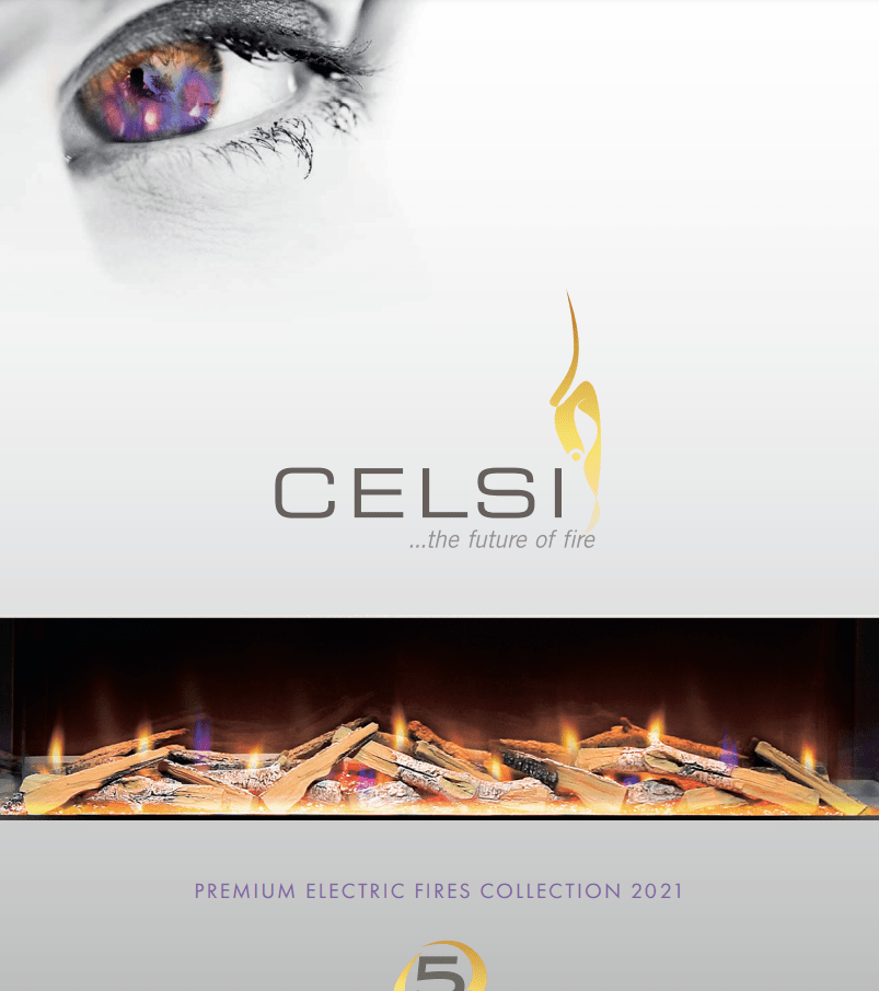 Celsi Electric