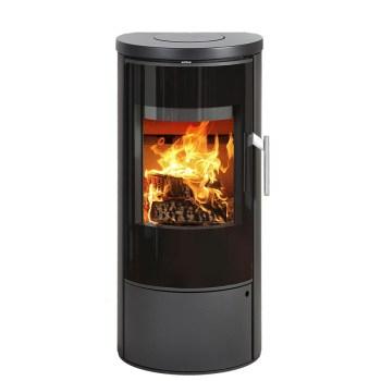 Morso 4156 Contemporary Wood Burning Stove