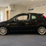 Stonehouse Motor Company Sw Ltd Used Cars In Gloucestershire