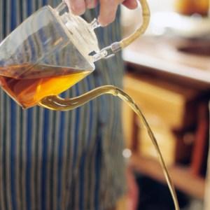 StoneLeaf_Pouring_Teapot