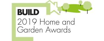 2019 Home and Garden Award StoneLux Design Chicago
