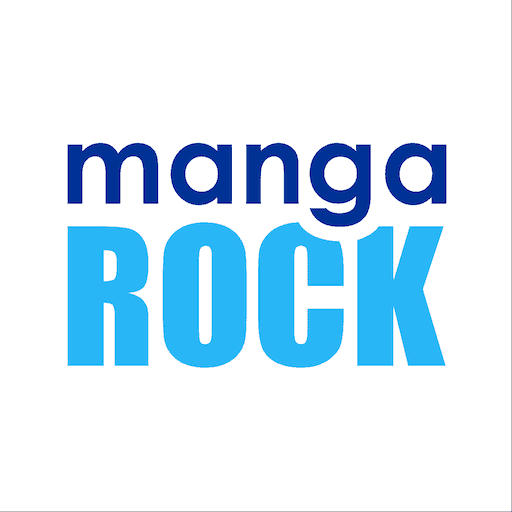 Manga Rock Pro Apk Download