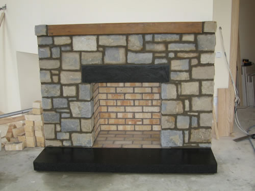 Irelands Stonemasonry Specialists  Thomas Rooney  Sons Ltd  Gallery