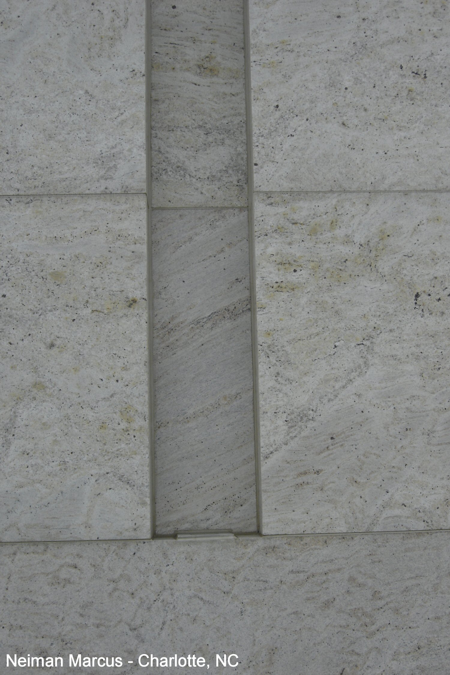 Stone Panels International