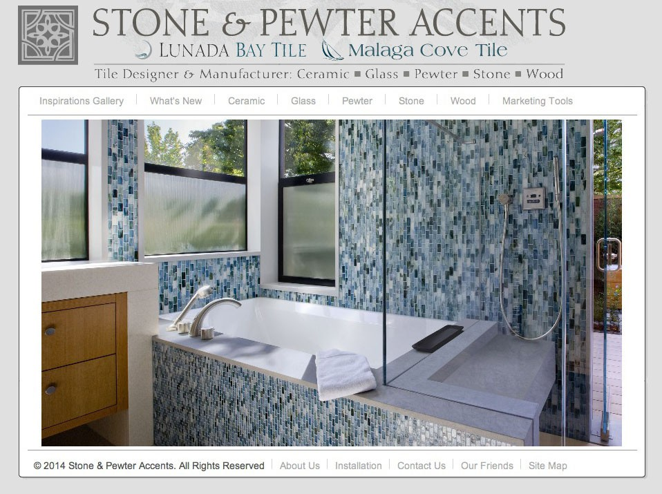 www stonepewteraccents com