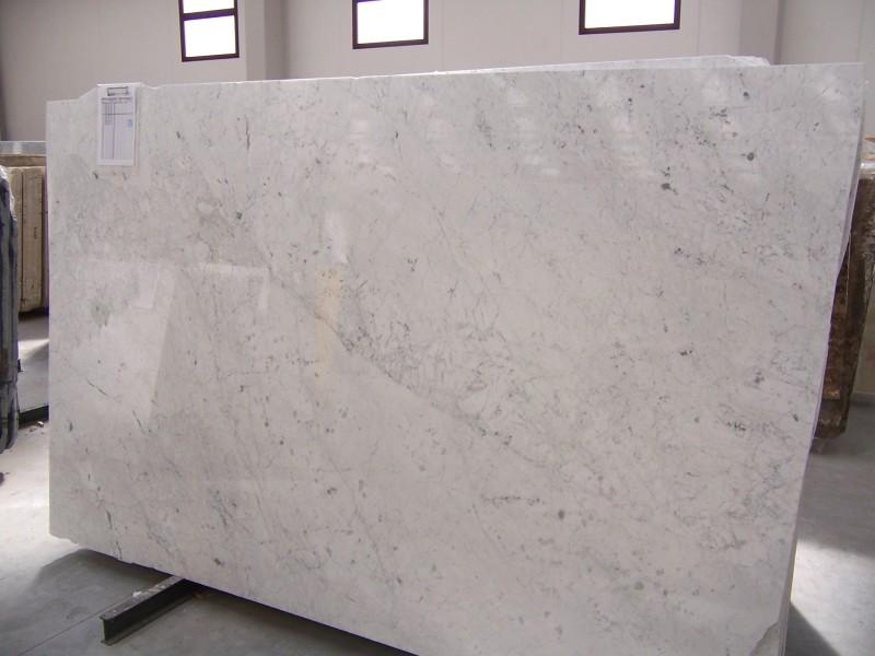 BIANCO CARRARA GIOIA MARMO MARMI ONICE ONICI  Stone Project Marble granite onyx