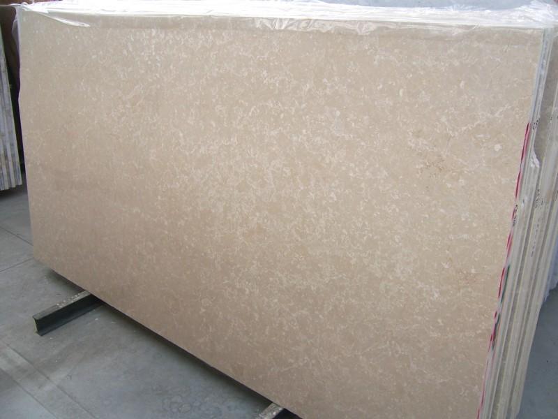 BOTTICINO FIORITO MARMO MARMI ONICE ONICI  Stone Project Marble granite onyx