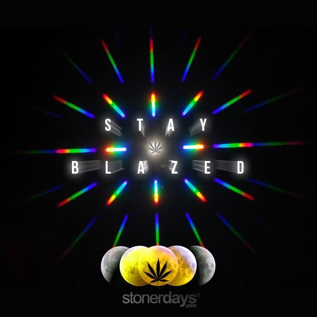 Marijuana Animated Wallpaper Mobile Wallpaper For Stoners Stoner Pictures Stoner Blog