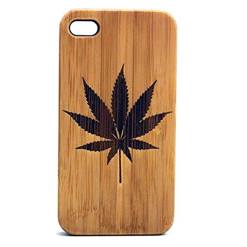 Marijuana Leaf iPhone 7 Plus Case