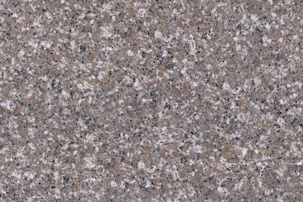 g648 brown granite stone