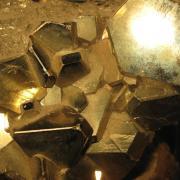 Crystals 021