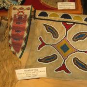 Indian Bead Work 2 013