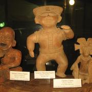 Pre Columbian Mexico 007
