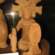Pre Columbian Mexico 015