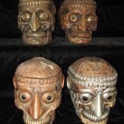 Skulls 3 10 11 023