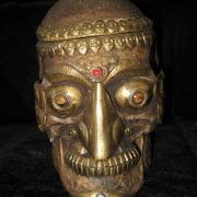 Skulls 3 15 11 027