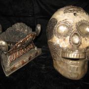 Skulls 3 15 11 033