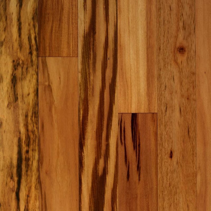 Premium Exotic Brazilian Hardwood in Ottawa  StoneSense